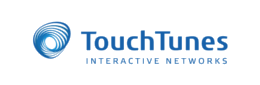 TouchTunesLogo