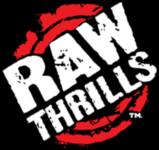 rawThrillsLogo